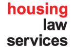 Housing Law Services